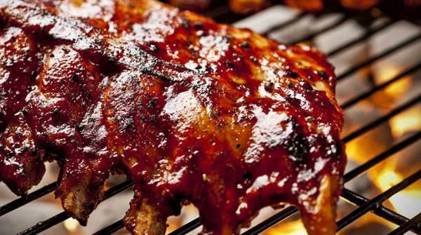 consigli-per-una-grigliata-di-carne-Franco-Carni-Salumi