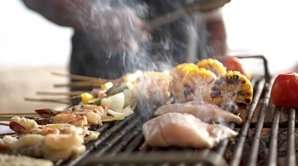 consigli-per-una-grigliata-perfetta-Franco-Carni Salumi